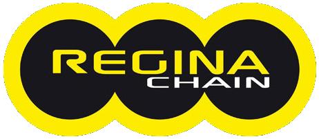 Regina Chains
